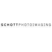 SCHOTTPHOTOIMAGING