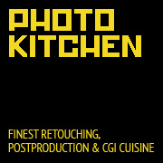 Photokitchen