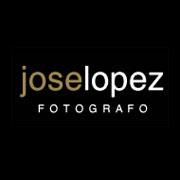 Estudio Jose Lopez