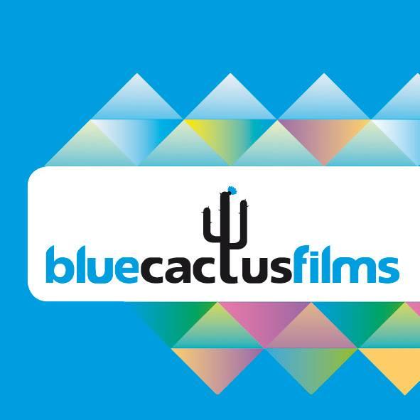 Blue Cactus Films
