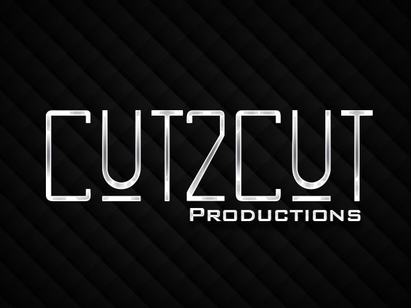 Cut 2 cut productions