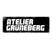 Atelier Grüneberg