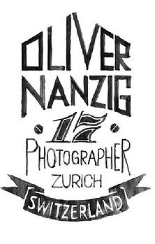Oliver Nanzig