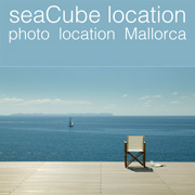seaCube location