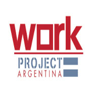 Work Productions: Project Argentina