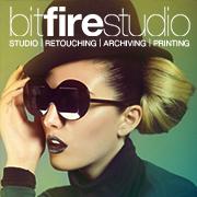 Bitfire Studio