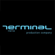 Terminal Production