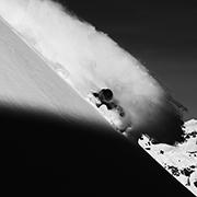Stefan Schlumpf Photography