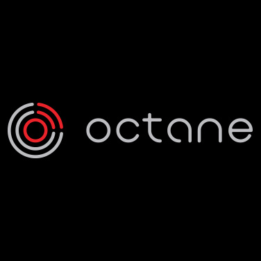 Octane Rich Media