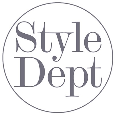 Style Department
