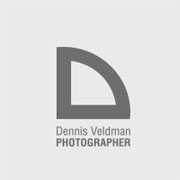 Dennis Veldman Photographer