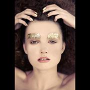 Clara Copley Photography