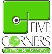 Five Corners Film & Video LLC