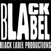 Black Label Productions