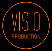 Visio Production