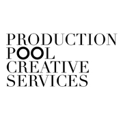 PRODUCTION POOL