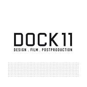 DFP DOCK11