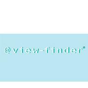 view-finder