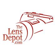 The Lens Depot