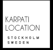 Karpati Production & Locations