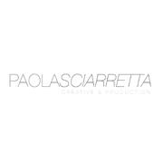 Paola Sciarretta