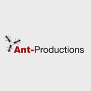 Ant-Productions