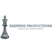 Eminens Productions