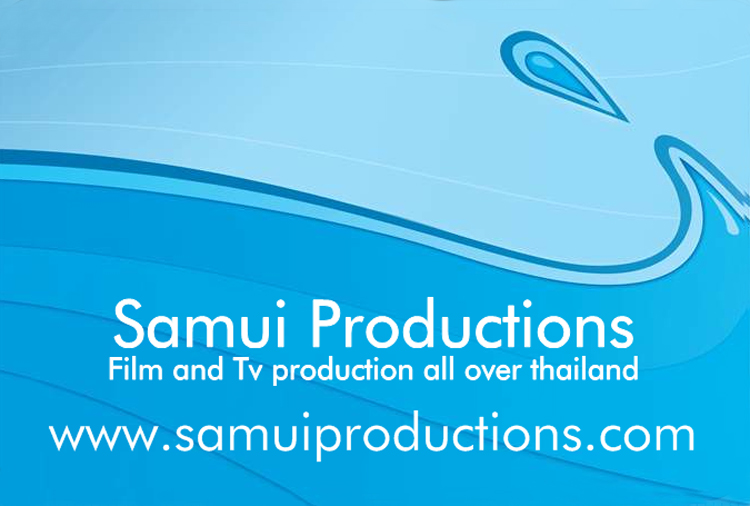 Samui Productions