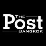 The Post Bangkok