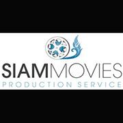 Siam Movies