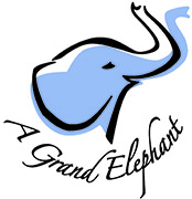 A Grand Elephant Production