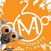 2 Monkeys Films