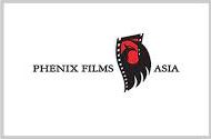 Phenix Films Asia