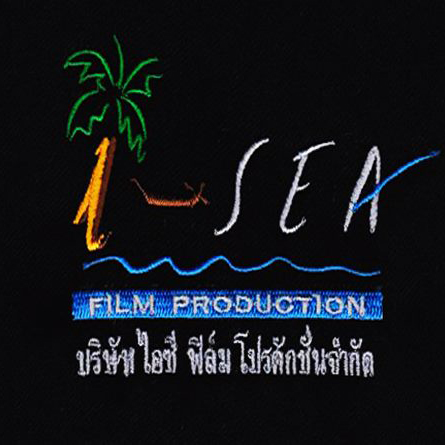 I-SEA film production