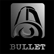 Bullet Production