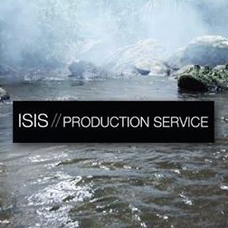 ISIS  Production Services