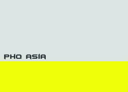 PHQ Asia