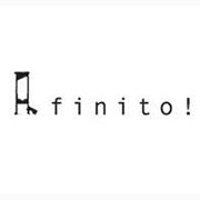 Finito Films