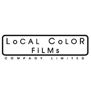 Local Color Films
