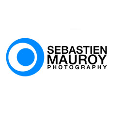 Sebastien Mauroy Photography