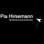 Pia Hirsemann