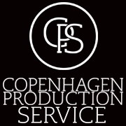 Copenhagen Production Service