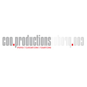 Coo.Productions