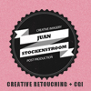 Juan Stockenstroom – Creative Retouching & CGI