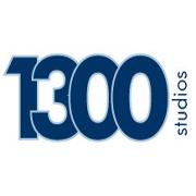 1300 Studios