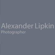 Alexander Lipkin