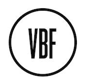 VitaBrevisFilms