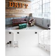 Melinda DiMauro - DRIFT Studio