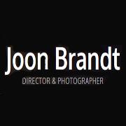 Joon Brandt