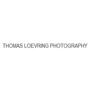 Thomas Loevring Photography
